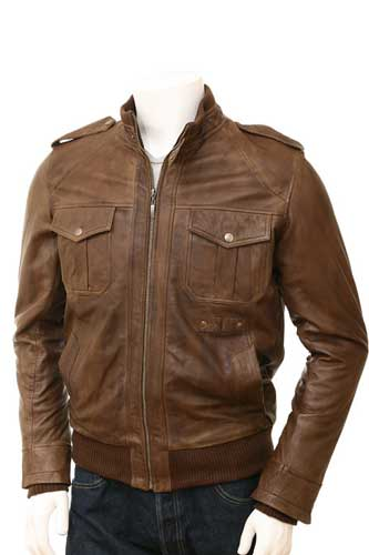 leather-jacketslide