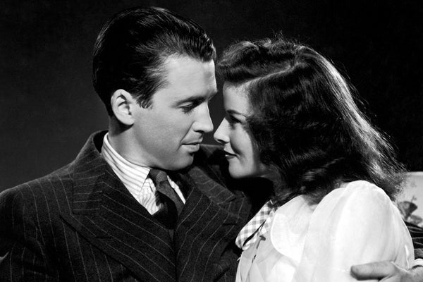 Phillystory_James-Stewart-with-Katharine-Hepburn-in-The-Philadelphia-Story-1940