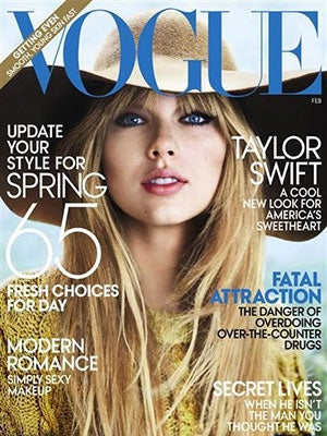 voguecover