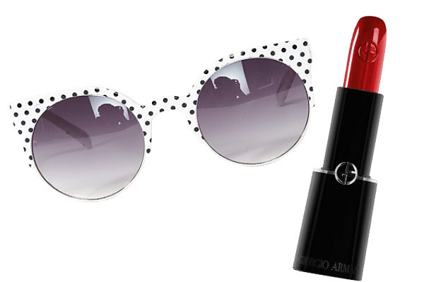 summer-lipstick-sunglasses-10