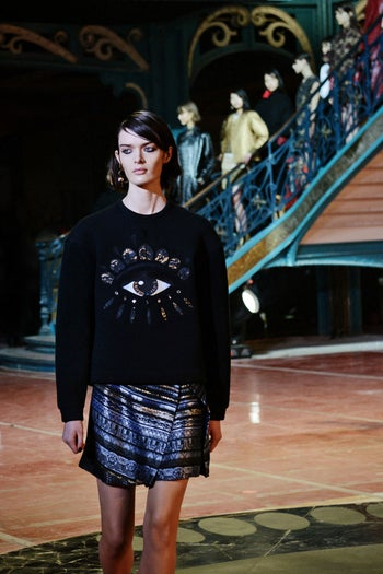 023_Kenzo_FW13_NinaW63
