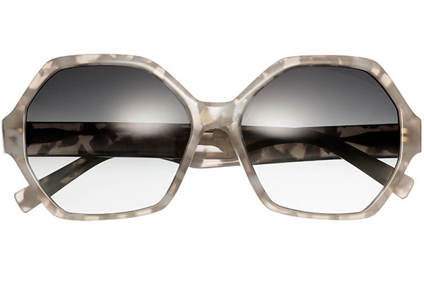 glamour-warby-parker