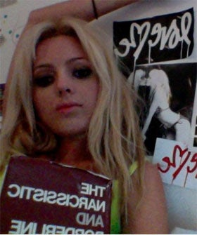Cat Marnell Will Show You <em>How To Murder Your Life</em>