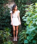 jamiechung_coveteur1