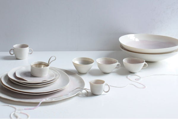 abc-home-ceramic_silver-tablewear