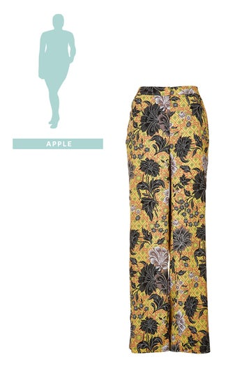 BodyType_SpringPants_0006_Apple