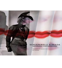 schiap-prada-2013-calendar-15-25