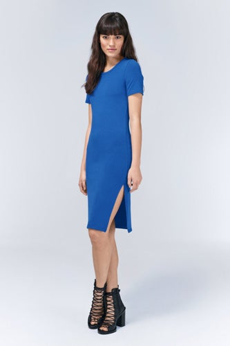aritzia-wilfred-free-naomi-dress-$65