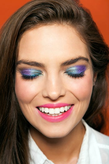 colorblock-makeup-trend-eyeshadow-detail