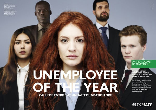 unemployee_of_the_year_06
