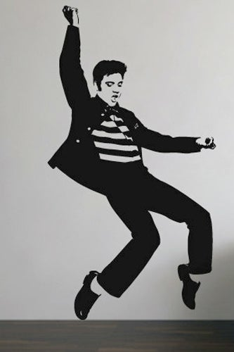 Elvis-Presley-Jailhouse-Rock-Iconic-Dance-Wall-Decal