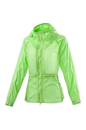 colorful-windbreaker-stellamccartneyforadidas-225