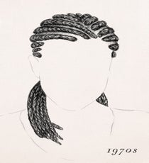 braids_9_moderncornrow