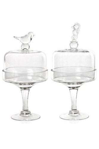 Z-Gallerie_Bird-and-Seahorse-Cakestands_15-each