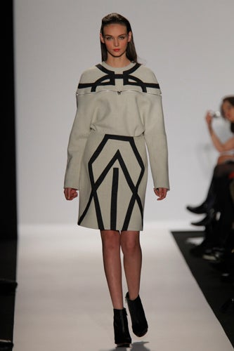 academy of art fall 2012