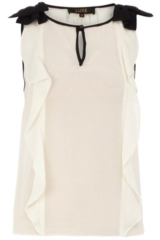 Ruffles-Market_Dorothy-Perkins-Ivory-Bow-Shoulder-Top_39