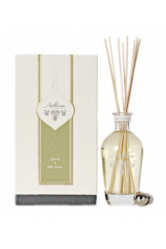 Anthousa-Fig-Leaf-and-Bitter-Almond-Diffuser
