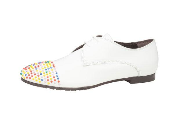 Lyst - Agl Attilio Giusti Leombruni Low-tops & Sneakers in