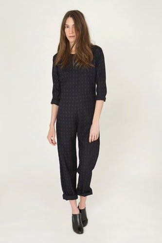 IlanaKohn_AW13_LookBook-35