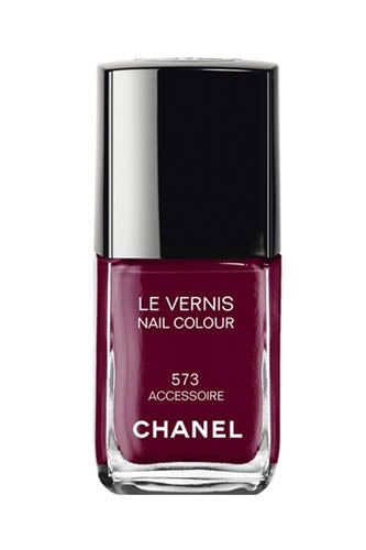 red-nail-polish-chanel