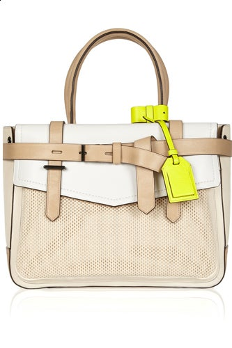 reedkrakoff_1090_netaporter