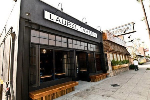 12_12_laurel-tavern-4