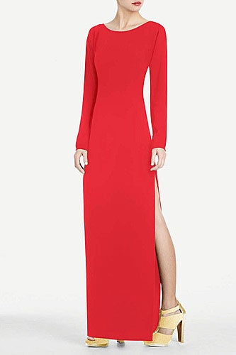 LordTaylor_BCBGMaxAzria_RunwaySirenDress_299slide