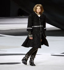 16_Chanel_FW13_NW22