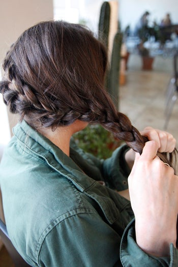 hunger-games-braid-5