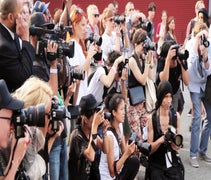 videoopener_092012_streetstylemania