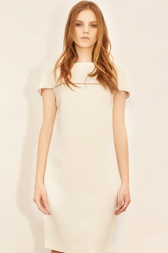 NELLIEPARTOW_Spring2013-LOOK-BOOK-22