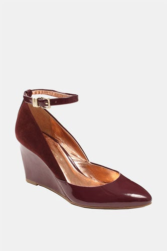 BCBG-Generation-Bijoux-Wedge_89