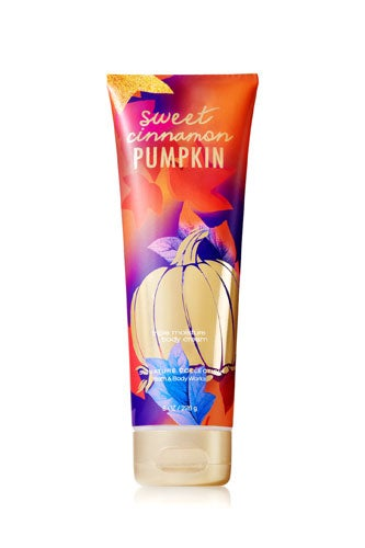 Bath-Body-Works-Sweet-Cinnamon-Pumpkin-Body-Cream_12