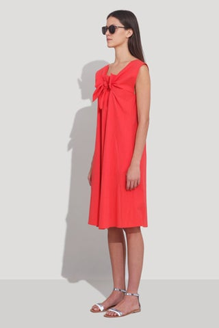 Rachel Comey 5