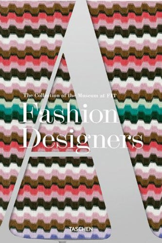 fashion-designers-a-z-missoni-edition-amazon-222