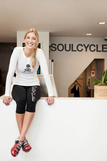 07 20120319-soulcycle_227