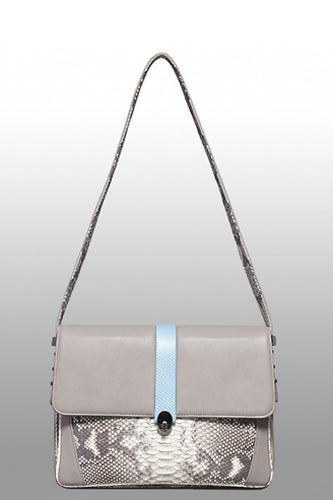khirma-eliazov-tamu-shoulder-bag-$1295