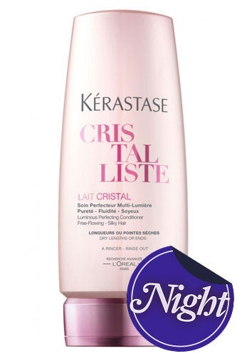 21-NIGHT-Kerastase_R