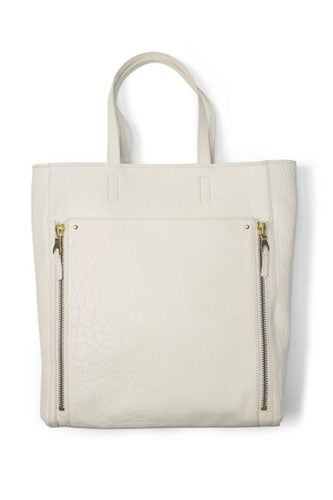 Club-Monaco-Brooke-Tote_$298_Club-Monaco