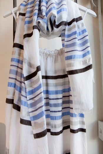 13_MG_0013