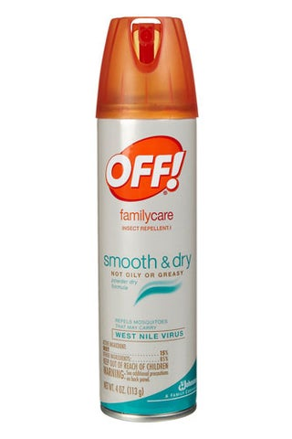 off-bug-spray