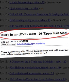 craigslist_opener2
