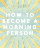 MorningPerson_opener