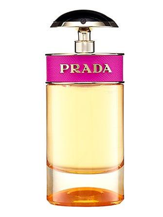 prada saffiano inspired bag - Prada Lawsuit - Candy Fragrance Knockoff