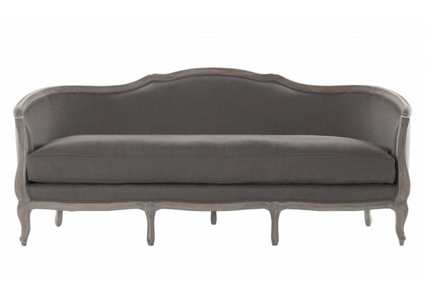 Amalfi-Sofa