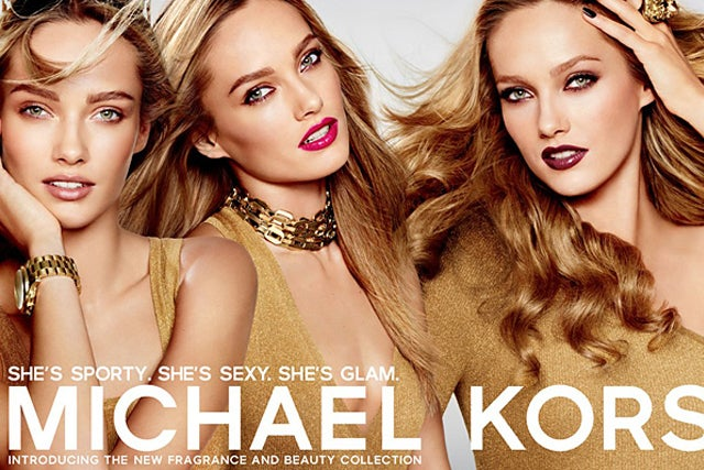 michael-kors-beauty