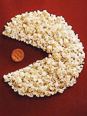 popcorn-ad1