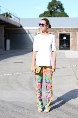 australian_fashion_week_street_style-5