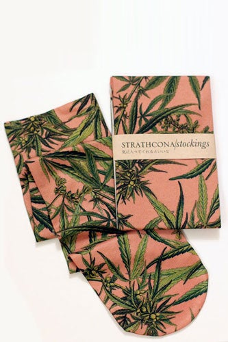 strathcona-maryjane-socks-$36