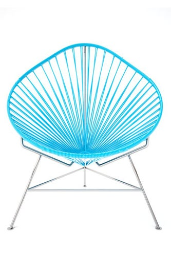 RINALDI_acapulco-chair-$475